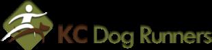 kcdogrunners
